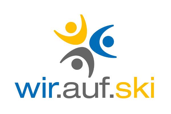 Auf-ski-logo-600